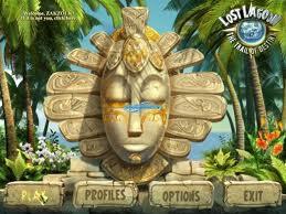 Ingyenes Online Játékok