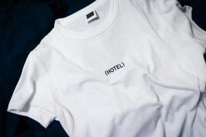 póló rendelés